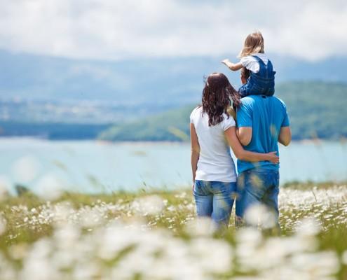 Böhm Asesores de Seguros - La importancia del seguro de vida