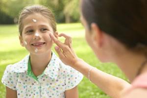 Böhm Asesores de Seguros - Recomendaciones para utilizar repelentes sin poner en riesgo la salud