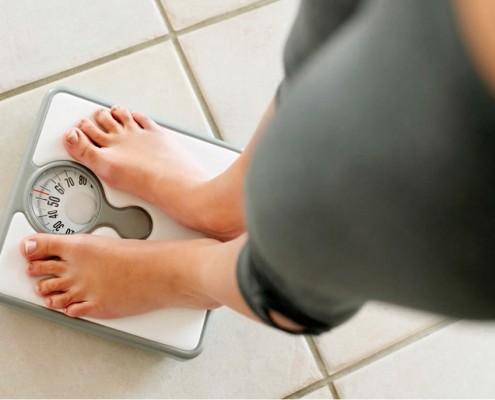 Böhm Asesores de Seguros - Cómo acelerar el metabolismo para bajar de peso