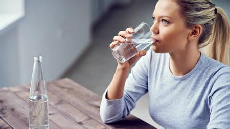 BÖHM Asesores de Seguros - Cómo acelerar el metabolismo..
