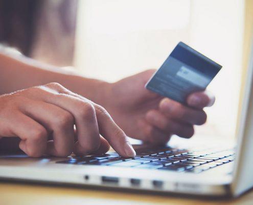 Böhm Asesores de Seguros - 7 consejos para comprar de forma segura por internet