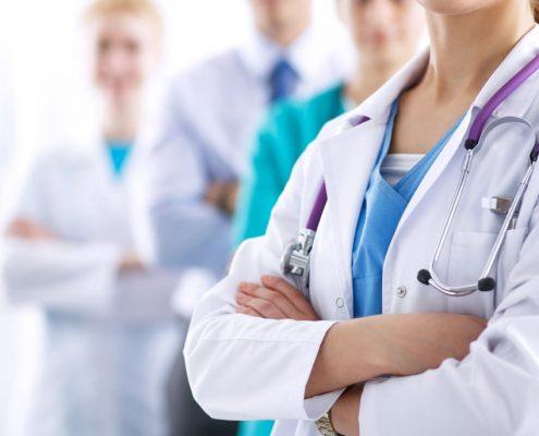 Böhm Asesores de Seguros - Información importante – Swiss Medical Seguros