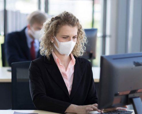 Böhm Asesores de Seguros • Comunicado de la Unión de Aseguradoras de Riesgos del Trabajo (UART)