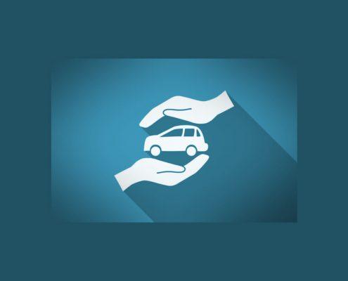 Böhm Asesores de Seguros - Descuentos y extensión del plazo de pago para el seguro del auto