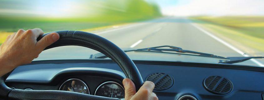 Böhm Asesores de Seguros | Claves para manejar de forma más segura en la ruta