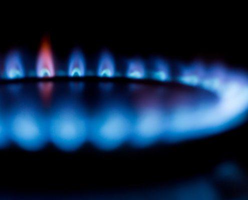 Böhm Asesores de Seguros - Monóxido de carbono: ¿Qué precauciones debemos tener en cuenta?