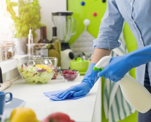 Böhm Asesores de Seguros • Qué medidas de higiene podemos adoptar para evitar su transmisión